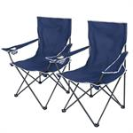 thumb_pic_a: Campingstuhl 2er Set