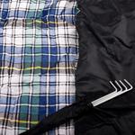 thumb_pic_b: Picknickdecke Komfort 200 x 150 cm