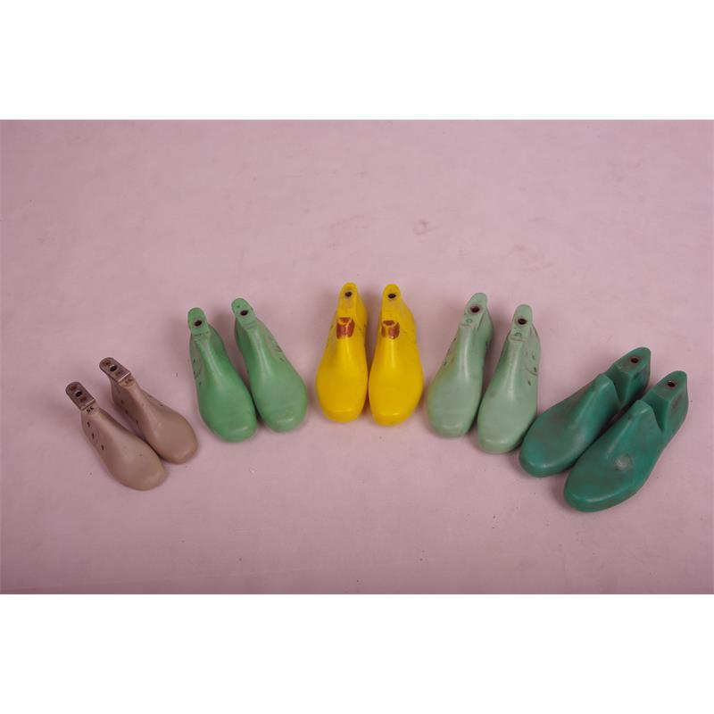 Pic_A:Schuhleisten