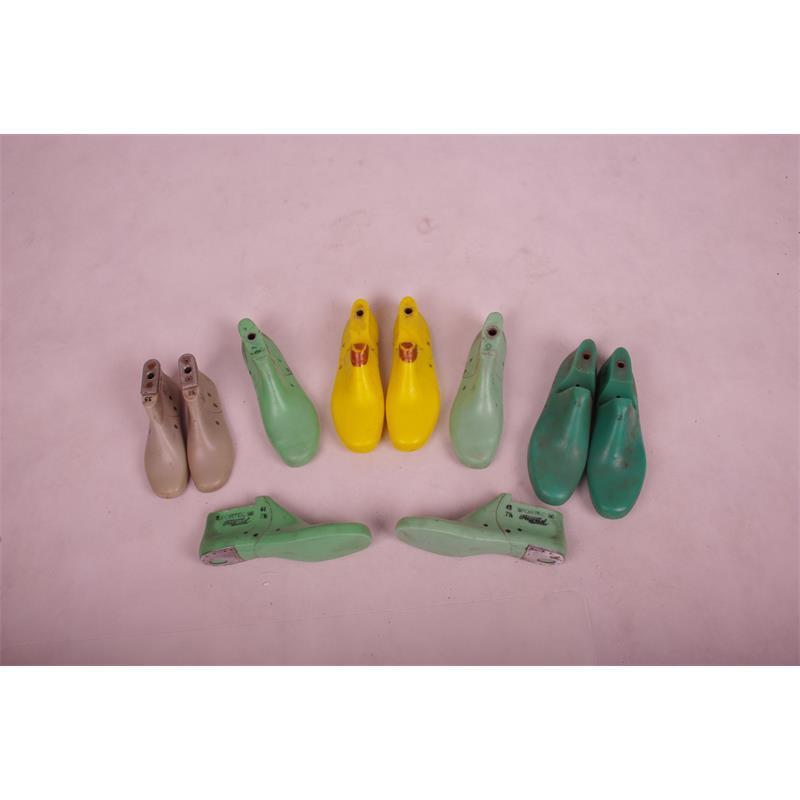 Pic_B:Schuhleisten