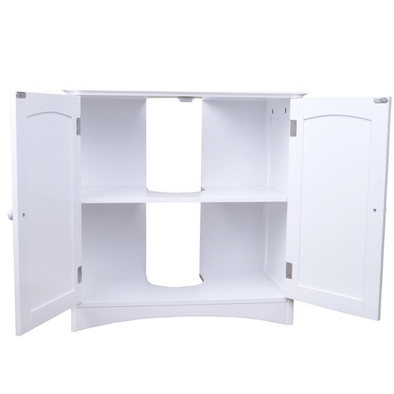 waschbeckenunterschrank blau waschtischunterschr nke lidl. Black Bedroom Furniture Sets. Home Design Ideas
