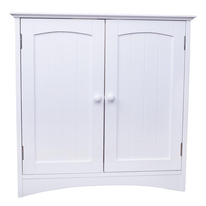 waschbeckenunterschrank in holz hier g nstig kaufen. Black Bedroom Furniture Sets. Home Design Ideas