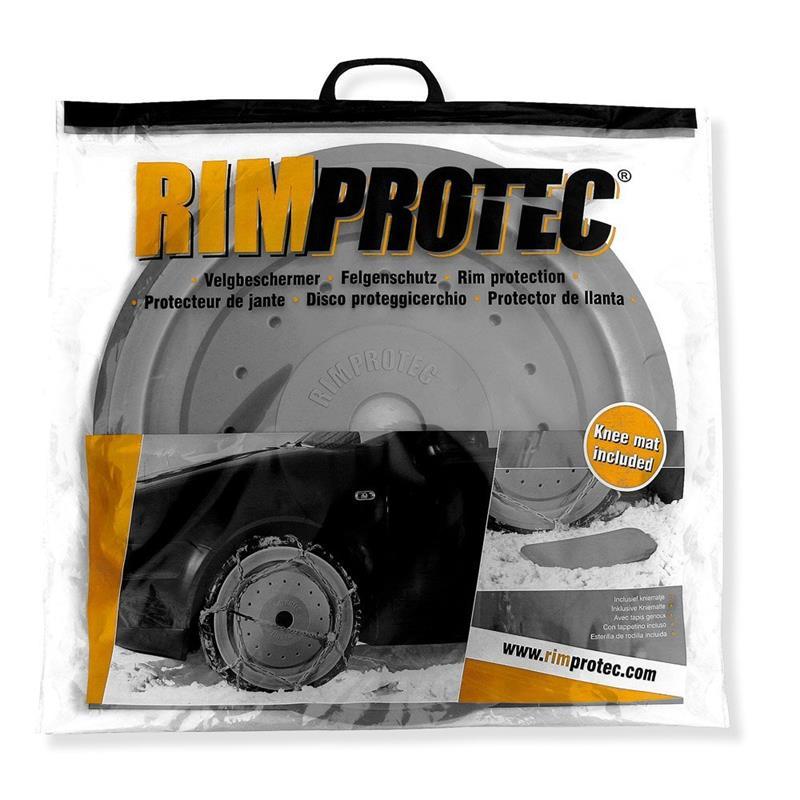 Pic_A:RIM Protec Felgenschutz 15 - 17 Inch