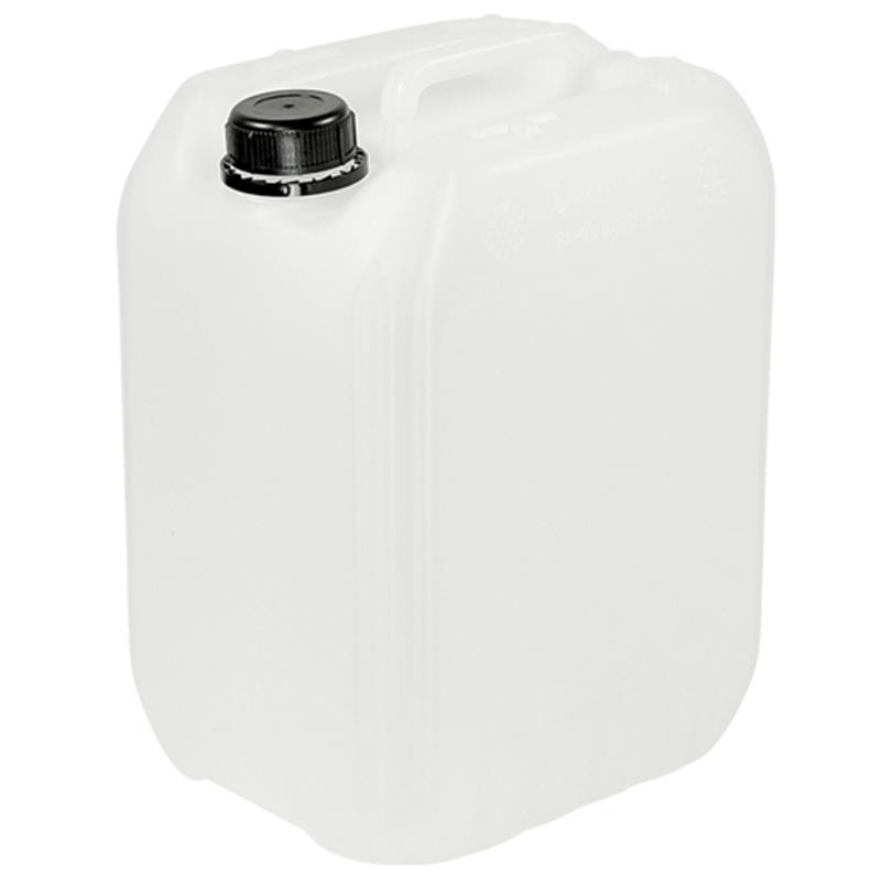 Pic_C:Kanister 10 Liter mit Ablasshahn