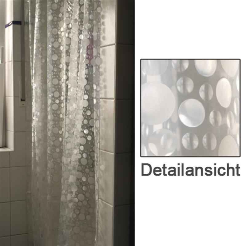 duschvorhang 3d effekt badezimmer accessoires g nstig kaufen. Black Bedroom Furniture Sets. Home Design Ideas