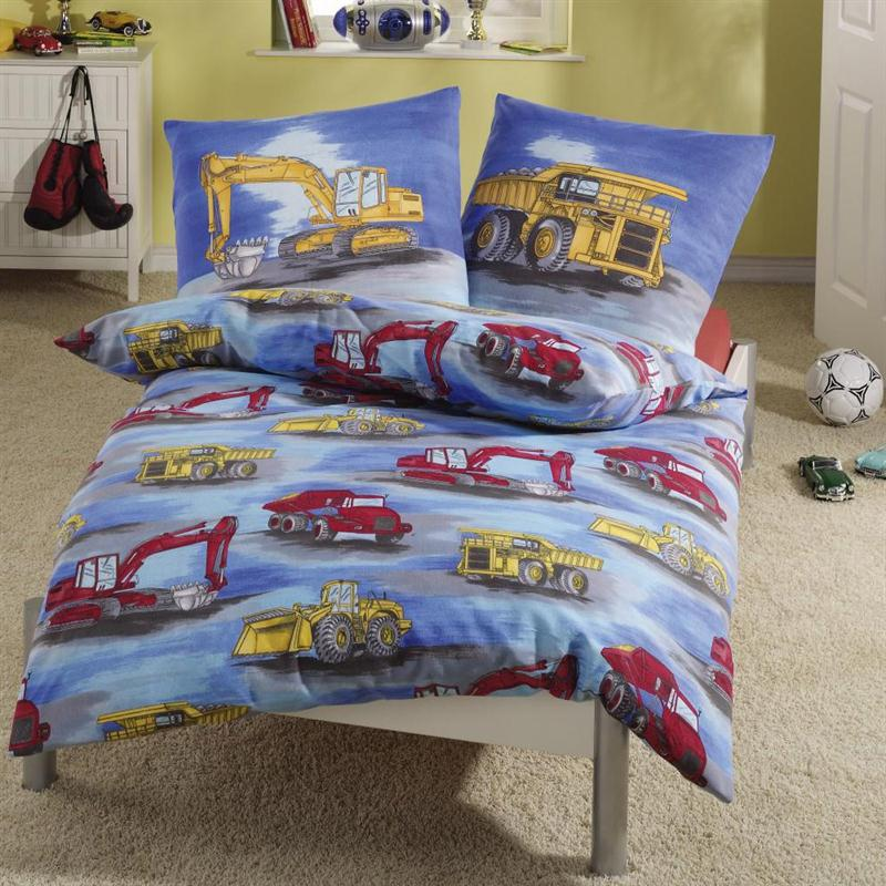 bagger bettw sche my blog. Black Bedroom Furniture Sets. Home Design Ideas