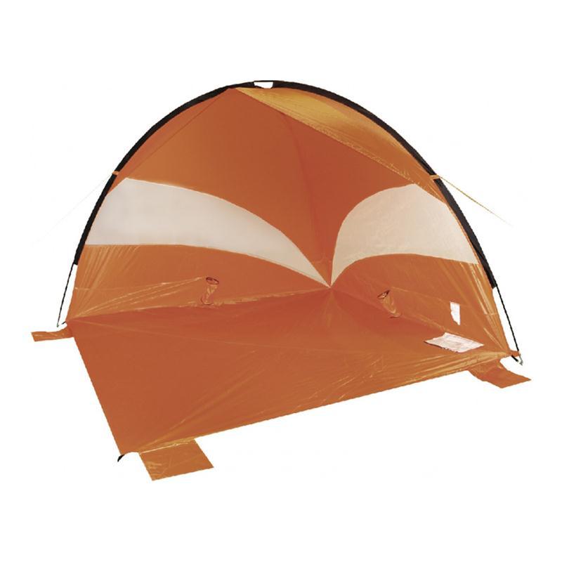 Pic_A:Strandmuschel Triangular