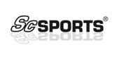 ScSPORTS