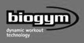 Biogym