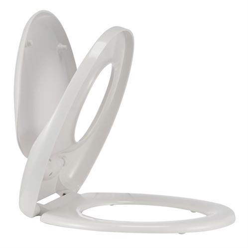 toilettensitz toilette wc klo sitz brille deckel trainer. Black Bedroom Furniture Sets. Home Design Ideas