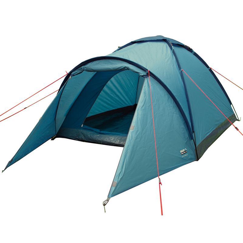Zelt Ontario 3 : Ontario personen igluzelt iglu zelt campingzelt