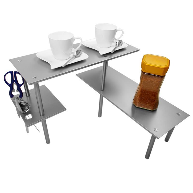 regal mit tisch regal mit tisch ausziehbarer tisch mit regal trendy d ausziehbarer tisch mit. Black Bedroom Furniture Sets. Home Design Ideas