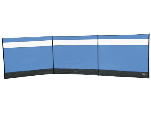 hp mistral 500 x 140 cm windschutz sichtschutz camping strand garten ebay. Black Bedroom Furniture Sets. Home Design Ideas