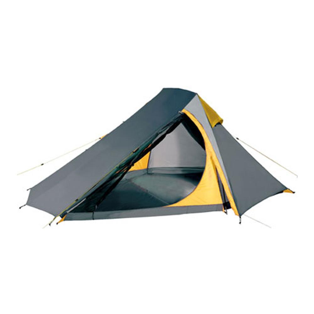 Ultralight Zelt Gebraucht : Ultralight personenzelt kuppelzelt camping biker zelt ebay