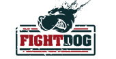 Fight Dog