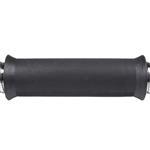 Kurzhantelstange 30 mm mit Gewinde 35 cm Länge