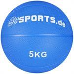 Medizingball 5 kg