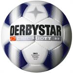 9er Set Fußball Derbystar Chicago TT