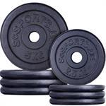 10003158-Scheibenset-30-kg-Guss-4x5-4x2,5-kg-v01.jpg