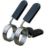 Schnellverschlüsse 30 mm mit 3 Ringen