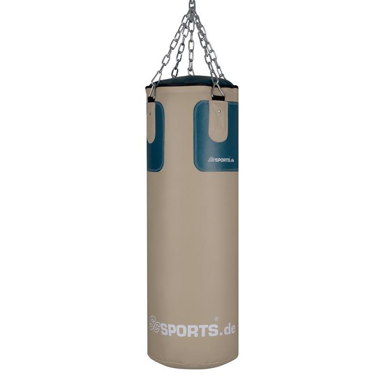 Boxset für Erwachsene 25 kg