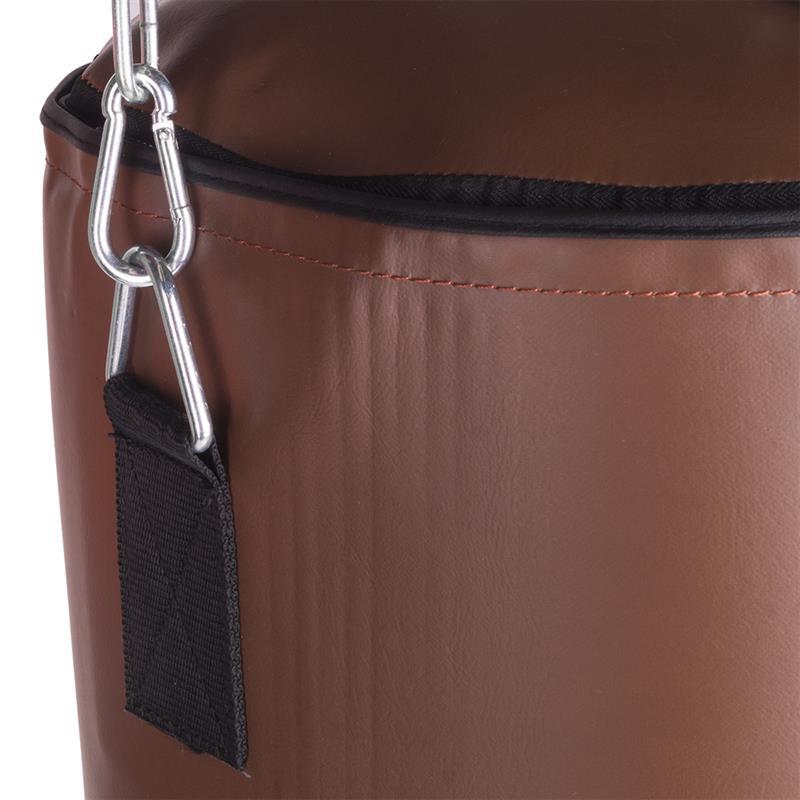 Boxsack PVC gefüllt 120 x 35 cm