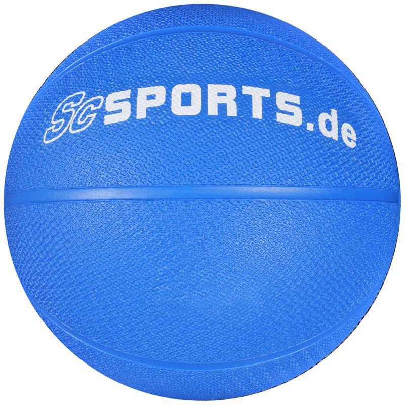 Medizinball 8 kg