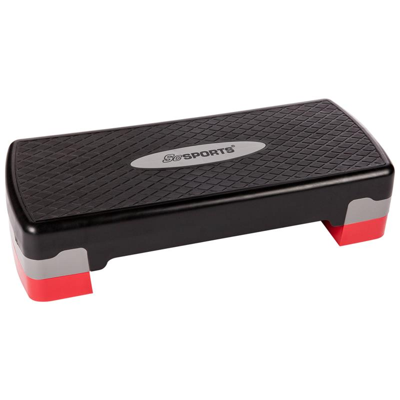 Aerobic Stepper Medium