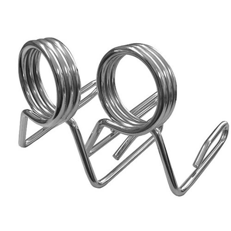 Curlstange 50 mm ohne Gewinde 120 cm Länge