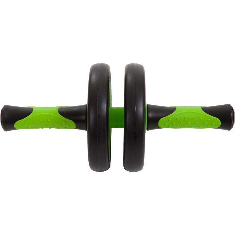Bauchroller Bauchtrainer Bauchmuskeltrainer AB-Roller