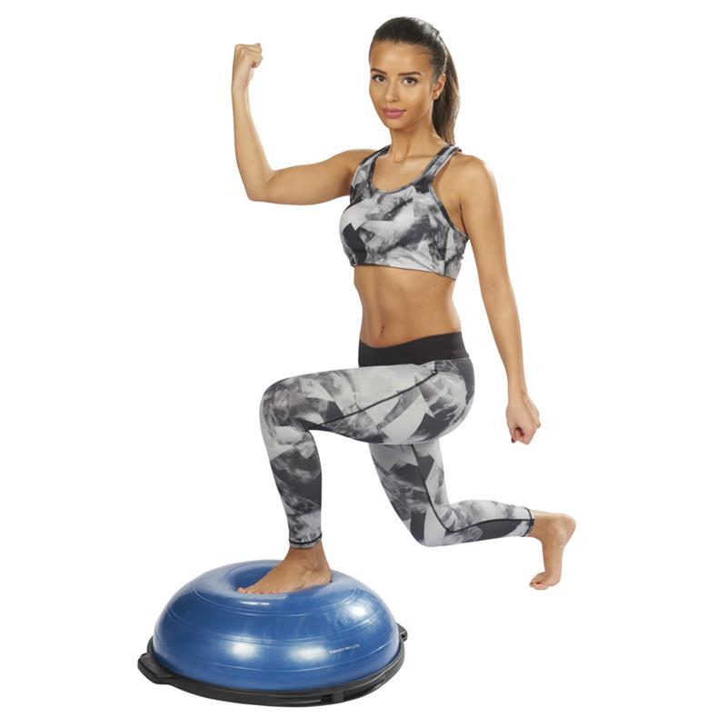 Balance Trainer Ø 55 cm