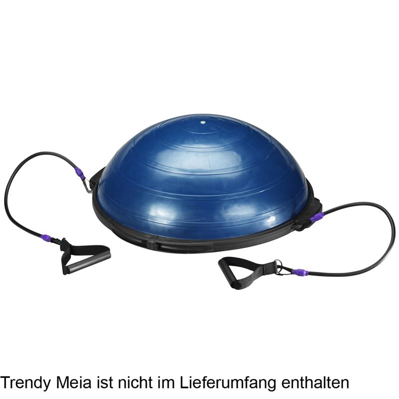 Trainingstubes zu Trendy Meia Balance Board