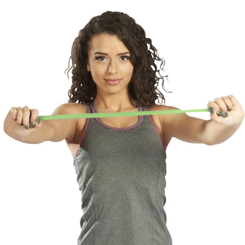 Fitness Tube medium