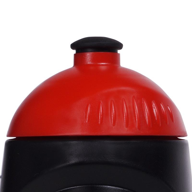 Trinkflasche 750 ml