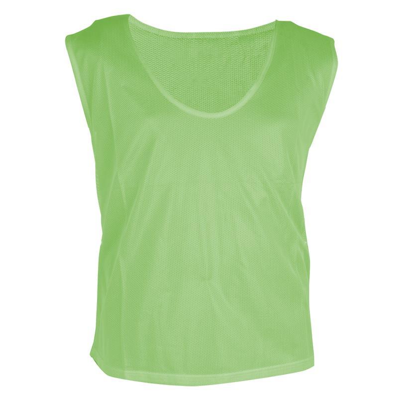 Leibchen Größe M in grün