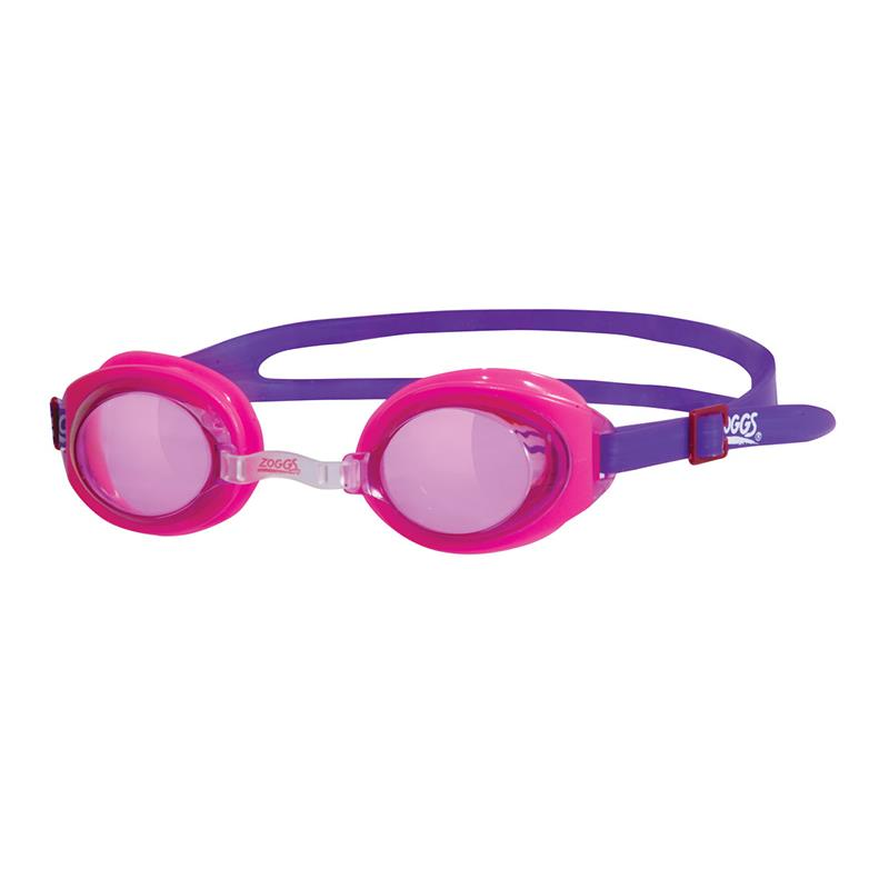 Schwimmbrille Kinder Zoggs Ripper
