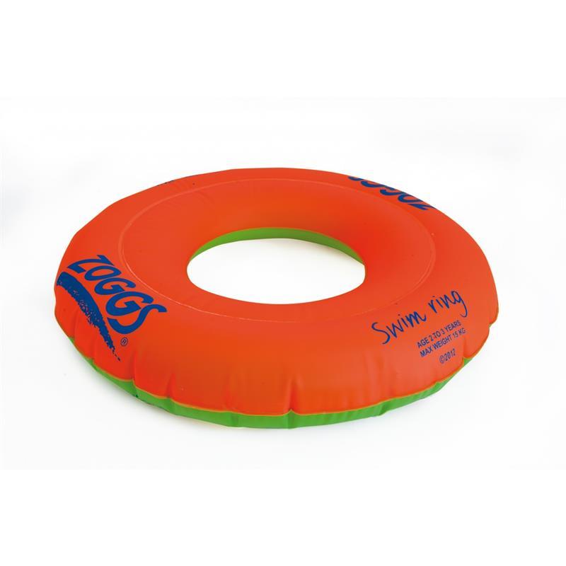 ZOGGS Schwimmring 2 - 3 Jahre